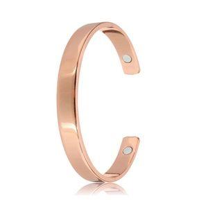 Just in  - copper bracelet men's